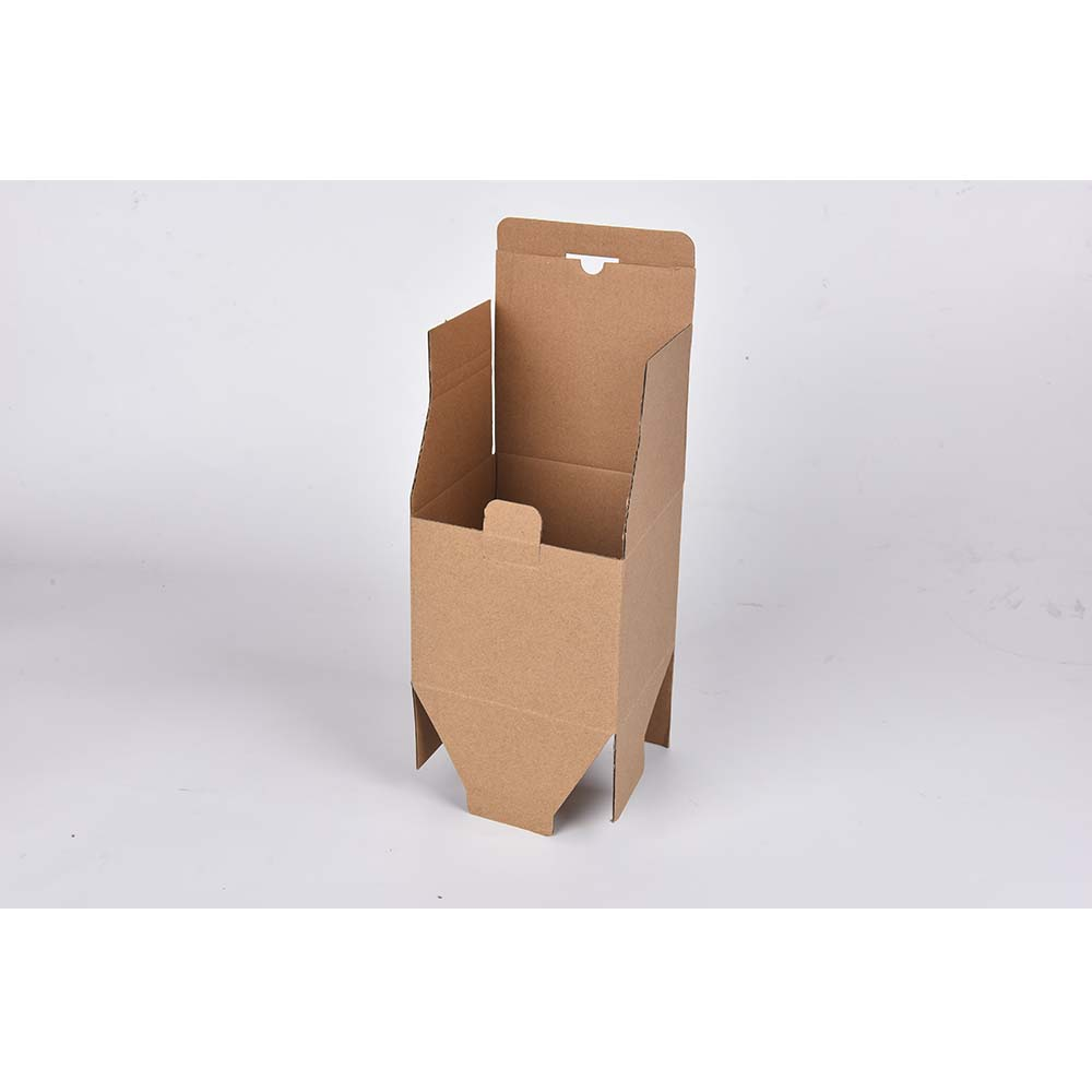 Milk Cartons with Straw