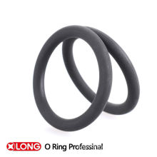 valve black viton o rings