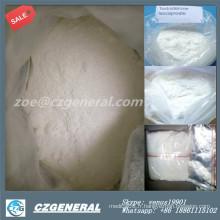 USP Standard Stéroïdes 99% Purity Raw Powder Methyl Testoster