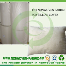 PP Non Woven Fabric for Household