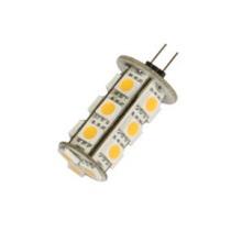 SY LED G4 SMD LED-360 ângulo