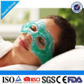High Quality Hot Cold Therapyy Gel Beads Eye Mask