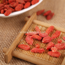 재래식 goji berries 500 bulk wolfberries