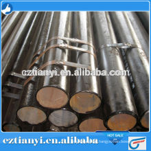 Hot Dipping ASTM A106 Big Diameter LSAW Steel Pipe From Hebei