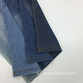 TC Strikerad Denim Twill Cotton Fabric T-shirt