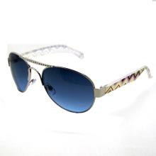 Gafas de sol Metal Seckill (SZ1663)