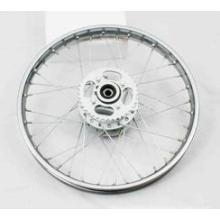 Motorcycle Wheels 18*1.4