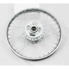 Good Quality and Competitive Price Motorcycle Rims for Motorcycle Accessories1.6*
