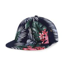 ladies snapback caps blank baseball cap