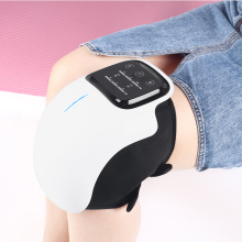 Дропшиппинг массажер для коленного сустава обезболивающий для мужчин и женщин