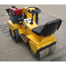 Hot Style Imported Hydruliac Unit Vibration Road Roller (FYL-850S)
