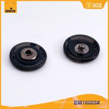 Модные аксессуары для одежды Snap Button Типы BM10088