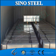 Zinnblech-Spule T2-T5 für Metallverpackung