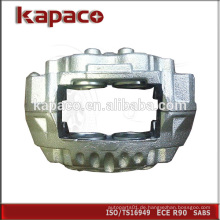 Kapaco Vorderachse links Bremssattel oem 47750-35140 für Toyota Hilux