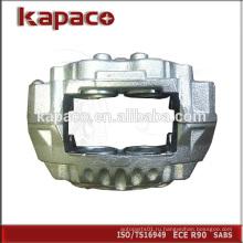 Передняя ось Kapaco левый суппорт тормоза o7 47750-35140 для Toyota Hilux