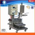 Automatic Liquid Filling Machine for Waterborme&Oil, an-Ti Corrosion
