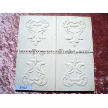 огнеупорные плиты для керамики и стекла