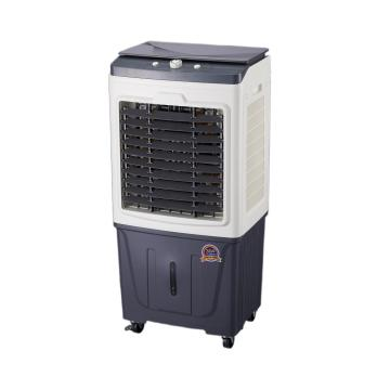 Tanque de agua alto 4000CBM Airflow Glass Air Cooler