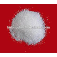 Zinksulfat-Heptahydrat