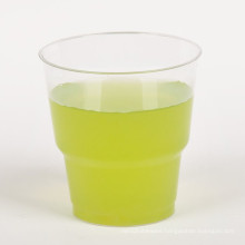 Tableware Plastic Cup Disposable Cup 8.5 Oz