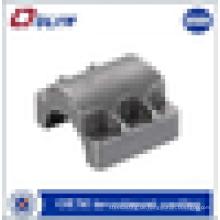 Kundenspezifische Qualität Stahl Traktor Teile Präzision Gussteile