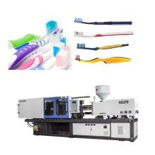 Machine(70ton-780ton) de moldagem de injeção fazer escova de dente
