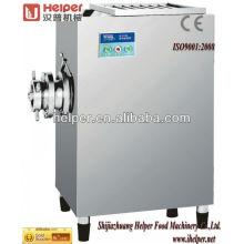 Gefrorene Fleischwolfmaschine JR-D120 mit CE-Zertifikat