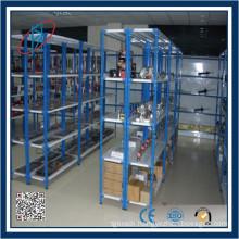 Boltless Storage Shelf