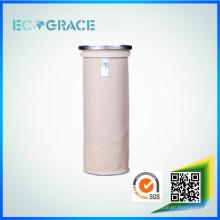 Ecograce PPS (Ryton) filtro de bolsa de filtro de horno de aplicación
