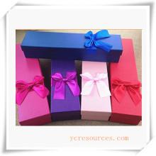 Geschenkbox Verpackungsbox Papierbox für Werbezwecke (PG19005)