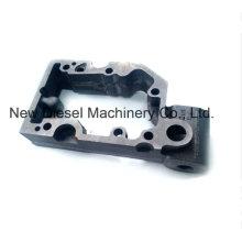 Cummins Diesel Engine Rocker Housing para Nt855-M300