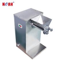 YK60 Dry & Wet Type Pelletizer/Food Granulator