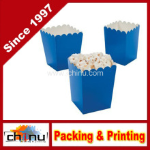 Caixa de presente de papel (130103)
