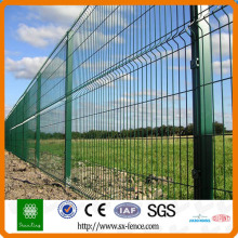 Anping Factory cheap prefab fence panels