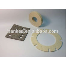 China factory directly sale high quality punch and dies