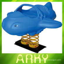 High Quality Sports Equipment - Sports Goods - Spring Toys Airplane