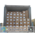 High Quality Sodium Citrate Food Grade