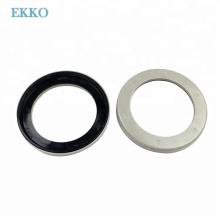 shock absorber bearing fit for MITSUBISHI ENDEAVOR D71W MR961072 MR589432 908944