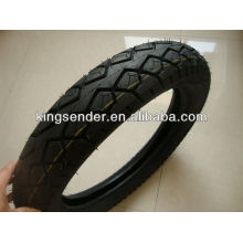 110/90-16 motorcycle tyre