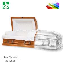 acheter le coffret de meilleurs prix bonne vente Chine cercueil fabricants