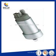 12V Splitter Hochwertige Kraftstoffpumpe Preis OEM: 25186946