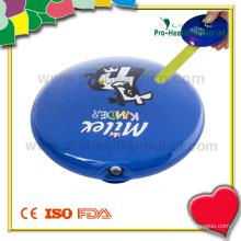 Support de dépresseur à languette en forme de rond (PH4525-43A)