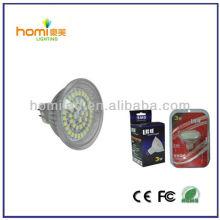 MR16 прожектор, спот лампа MR16, рефлектор лампы MR16