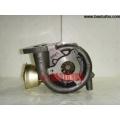 Gt2052V / 705954-0015 Турбокомпрессор для Nissan