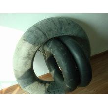 Good Quality Butyl Inner Tube (700/750-15)