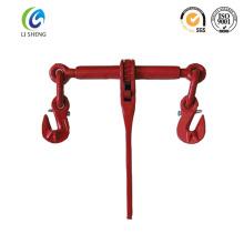 Chain Hardware Ratch Type Load Binder