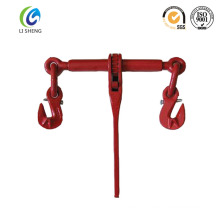 High quality ratched type load binder made in china