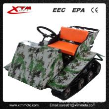 250er billige Mini RC-Kind/Kinder Ruber Track Schneemobil