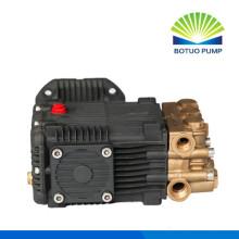 Pompe à piston haute pression à haute température