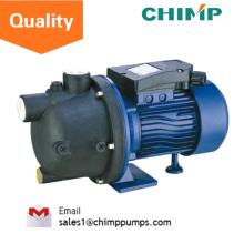 1.0HP No Leakage Jet Self Priming Clean Water Pump